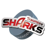 UEHV Traunsee Sharks