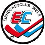 EC WINWIN Wels