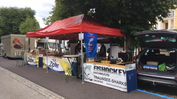 Lichterfest 2017