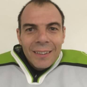 David Gründl