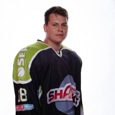 Lukas Emeder