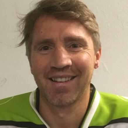 Harald Dörner