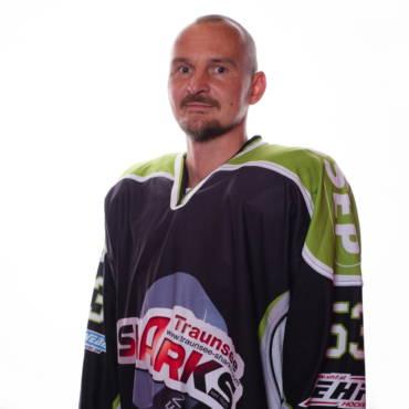 Martin Schier