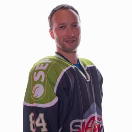 Rene Söllinger