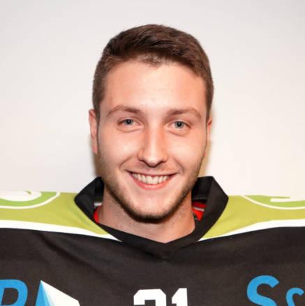 Daniel Mörixbauer
