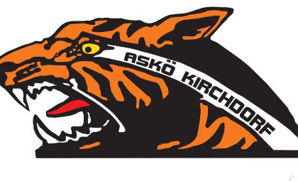 icetigers.png