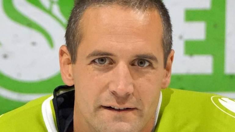 Christoph Linner