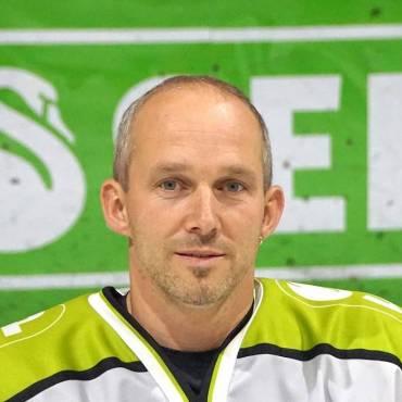 Manfred Rumpl