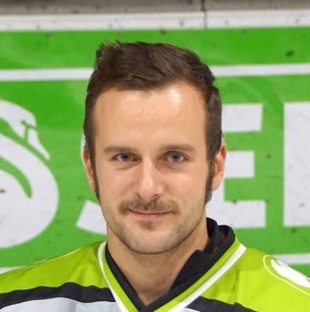 Dominic Klimek
