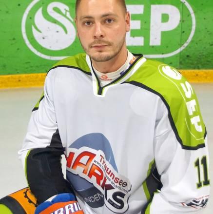 Mario Kosik
