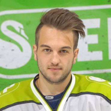 Manuel Schatzl