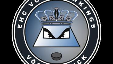 EHC KIWI Voralpenkings Vöcklabruck