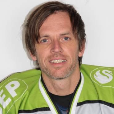 Marcus Ornetzeder