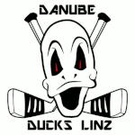 EV Danube Ducks Linz