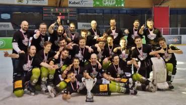 Saisonrückblick 2015/16