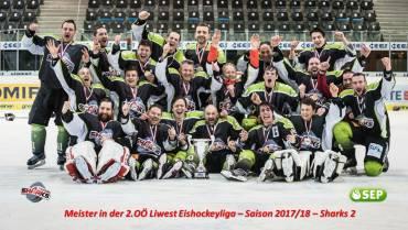 Saisonrückblick 2017/18