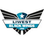 EHC LIWEST Black Wings Linz