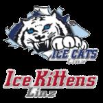 DHC IceKittens Linz