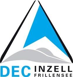 DEC Inzell