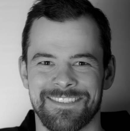Jakob Rinnerberger