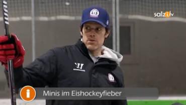 Videobericht Hockey 1×1