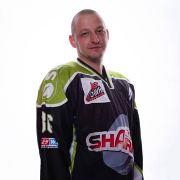 Jens Eickert