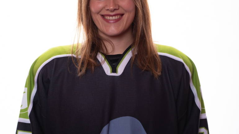 Katharina Kohlbacher