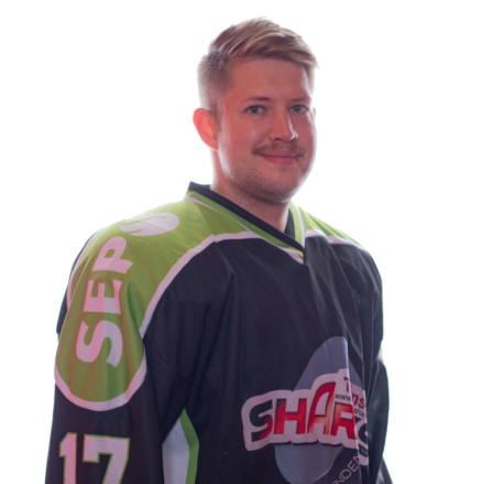 Florian Schaffner