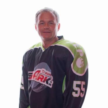 Robert Schobesberger