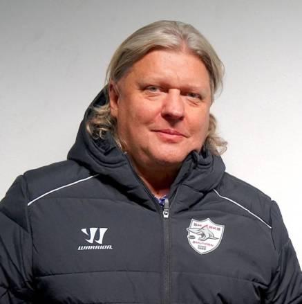Manfred Mühllechner